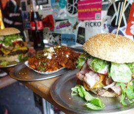 BBI Berlinburger International