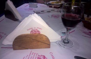 Castelo do Vinho