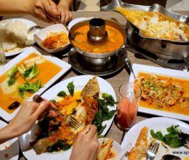 Somboon Thai Food